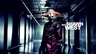 Horror Trap Clown Hip Hop Beat Rap Instrumental 2016 Free Beats by SHAWN WEST