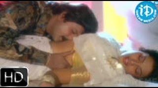 Allari Mogudu Movie Songs - Neeli Mabbu Song - Mohan Babu - Ramyakrishna - Meena