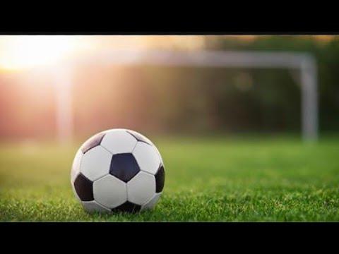 FOOTBALL⚽⚽ WHATSAPP STATUS /FOOTBALL VIDEOS/DOWNLOAD