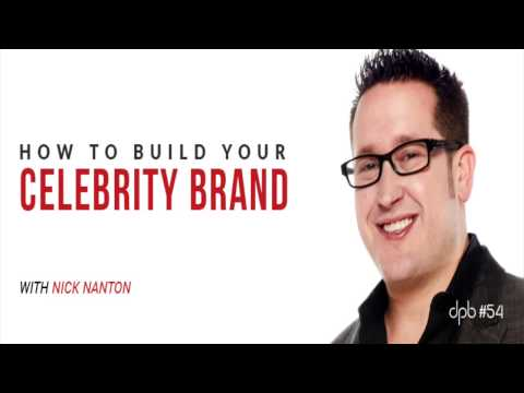 How To Be The Local Celebrity Expert Car Pro - Car Sales Pro Personal Branding Training