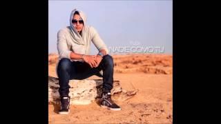 Flex Nigga - Nadie Como Tu (Audio Oficial 2015)