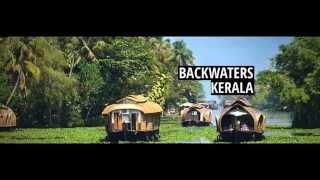 Kerala Tourism,Tourism in Kerala, Tours & Sightseeing