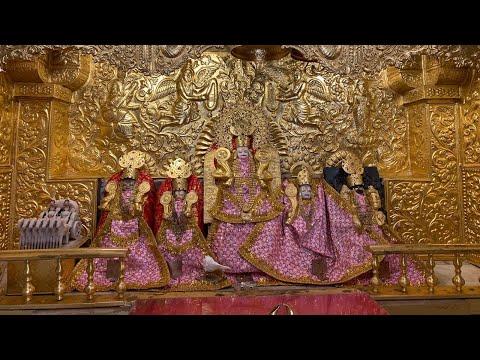 Rangai Ja Ne Mandavrayji Na Rang Ma | Aapnu Muli | Arvind Barot | Shemaroo Music