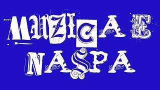 The Putreds - Muzica E Naspa image