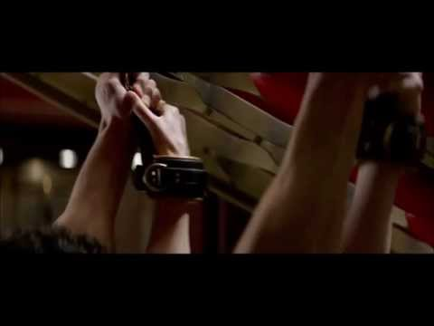 Fifty Shades of Grey - Crazy in Love [Full HQ]