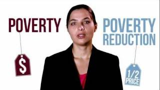 What is poverty costing us in BC?