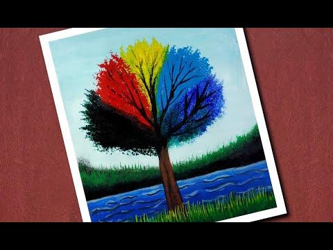 Very Easy Paintings