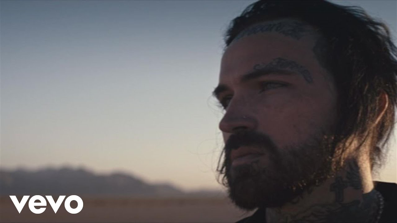 Yelawolf - Devil In My Veins (Official Music Video)