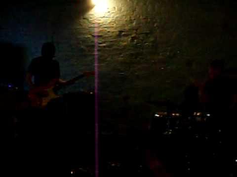 Thade practice 2009