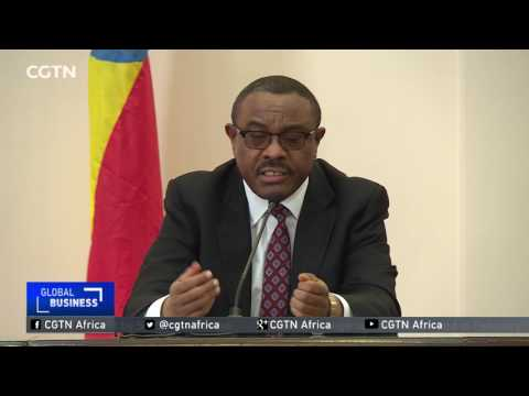 Ethiopia and Uganda look to open trade corridor between them
