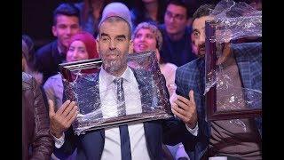 Omour Jedia S02 Episode 22 06-02-2018 Partie 03