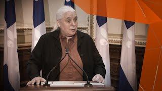 Des tensions au sein de Québec solidaire