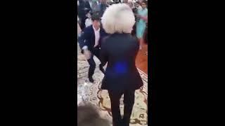 Дагестанец приехал в Таждикистан на свадьбу к другу