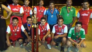West United Soccer League finales Abril 2014 GoCampeones com 101