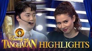 Tawag ng Tanghalan: Ryan tells why he and Karylle had a fight