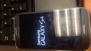 s4 imei repair with no imei, null or zero