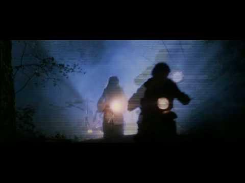 The Lost Boys - Tim Cappello - I Still Believe - Music Video