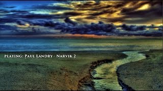 New Age Music: Relaxing  Music; Ambient Music; Instrumental Music; Relaxation Music  🌅547
