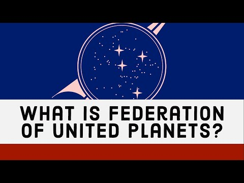 truth-about-federation---extraterrestrial-communication-(taygeta-pleiades)