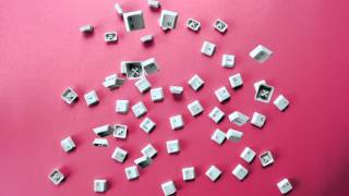 安全なパスワードの作り方、パスワードの正しい使い方を広めるための啓発キャンペーン「チョコっとプラス パスワード」の動画広告。 インタ...