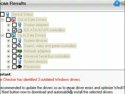 82801GB ICH7R WINDOWS 8.1 DRIVER DOWNLOAD