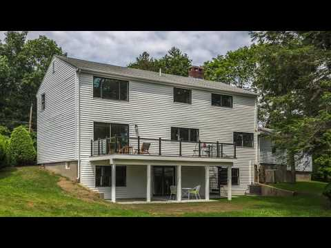 388 Brush Hill Rd, Milton MA - Dev Group Construction LLC, Tel: 857   991   0005