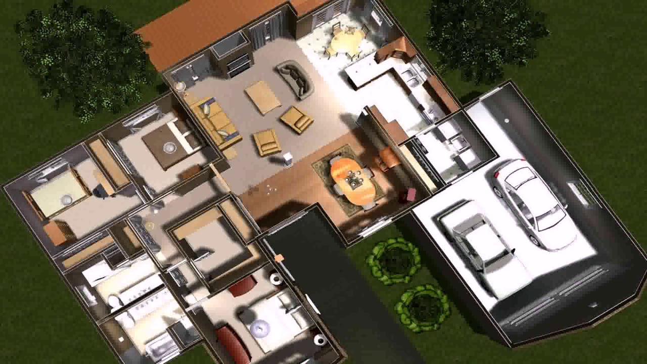 Home Design Games For Pc House Design Games For Pc Free Download