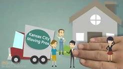 Movers Kansas City | Kansas City Moving Pros 816-545-9223