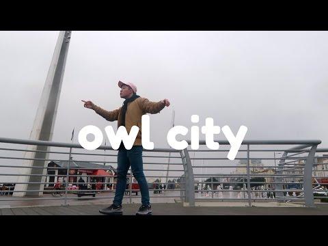 Owl City - Fireflies (SMLE remix)   Electronic Dance   @KieranLaiOfficial