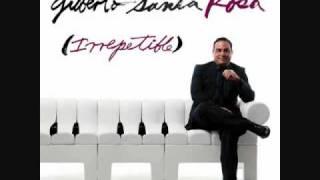 Ella - GILBERTO SANTA ROSA FT. GUACO. JJavier Salsa