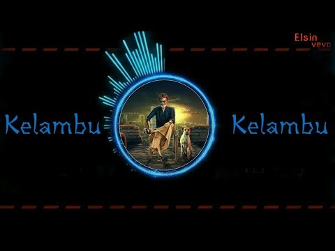 Nikkal Nikkal - The Kelambu Song [HD]  - Status Video