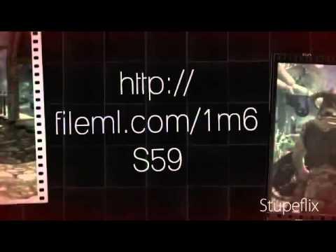 The Elder Scrolls V: Skyrim [Free Download] - Crack, Cheats and Skyrim Hack v2.5