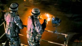 Fear The Walking Dead - Horde