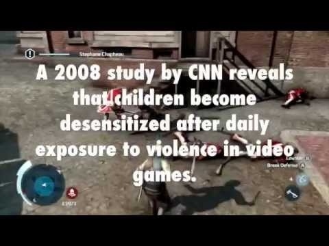 Essay about violent video games   our work GoodTherapy org Smiley face test