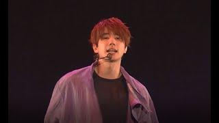 1月24日開催【JUN(from U-KISS) Live 2020 -22-】恵比寿ザ・ガーデンホール公演より、「Come Alive」ライヴ映像を公開!!! ミニアルバム『22』配信はこちら☟...