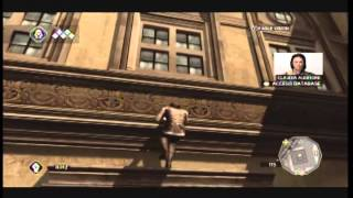 10-Minute Gameplay - Assassin's Creed 2 (XBOX 360)