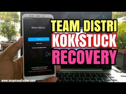 tutorial-fix-stuck-recovery-xiaomi-redmi-5-plus-(vince)-tanpa-unlock-bootloader