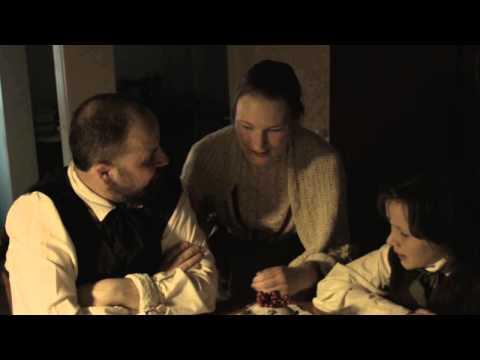 A Christmas Carol (1984) Trailer | Doovi