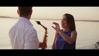 Люся Чеботина - Давайте вспомним всех (cover by Sheridan's)