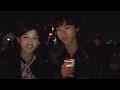 スターは違う? おどける山崎賢人の笑顔にキュンキュン! 「一週間フレンズ。」秘蔵映像公開