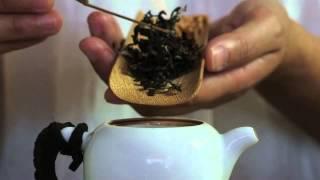die Kunst des Tees - Meine Sommer Liebe - My Summer Lover