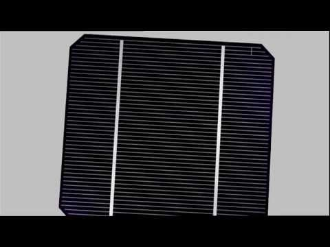 1.Bosch Solar Energy Image Film.mp4