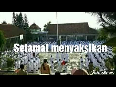 ZT+02 Cipanas Angkatan 2017-2018