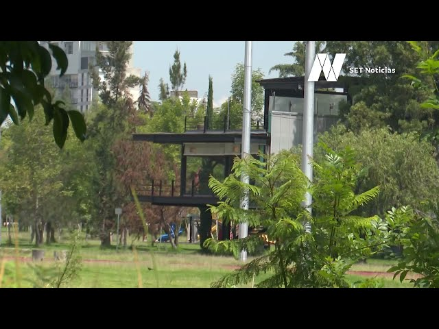Gobierno de #Puebla detectó franquicias dentro de espacios estatales arrendadas a empresarios