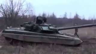 tanks are not afraid of mud russian tank t 90 stuck in the mud documentary video