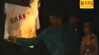 Zee Tv Campus Trailer