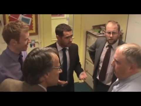 Sheldon Year 11 Leavers Video. Class of 07