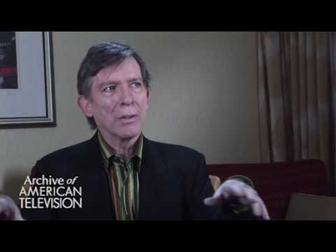 Kurt Loder discusses how the music business changed with the advent of MTV