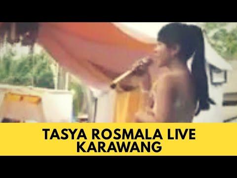 tasya-rosmala-live-karawang-full-2018