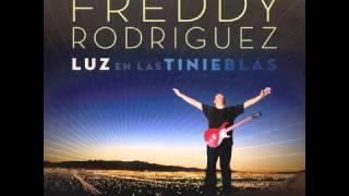 ENVUELVEME EN TI   FREDDY RODRIGUEZ